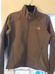The Northface Women's Jacket s $29.00