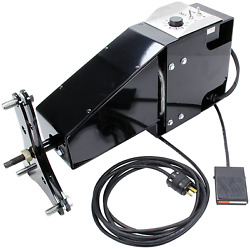 Allstar Performance 10576 Electric Motor For 10575 Tire Prep Stand