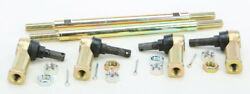 All Balls Tie Rod Assembly Upgrade Kit For Can-am Outlander 650 2007-2012
