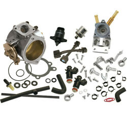 Sands Cycle 17-5068 Throttle Body Harley Flht 1340 Electra Glide Standard 1996