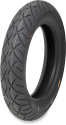 Me 888 Marathon Ultra 140/70b18 Front Tire 73h Harley Electra Glide Low 2015-16