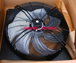 1pcs Fn071-sdq-6f-v7p1 Axial Cooling Fan For Computer Room Air Conditioner