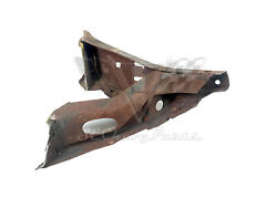 1965-1968 Chevy Impala Front Frame Horn Left Used Oem