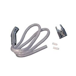 Dometic 385311124 Vacuum Breaker With Hand Spray Kit For 310 And 511h-series ...