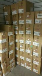 Huge Lot Of Hanes Tagless Boxers Factory Direct S M L Xl Brand New 500 Pairs+