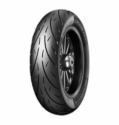 Metzeler Cruisetec 260/40vr18 Rear Tire 84v Indian Motorcycle-gilroy Scout 01 03