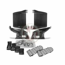 Wagner Tuning 200001140