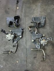 Nissan Z32 300zx Na And Tt Air Njection Valve Resonator Oem Aiv Vg30