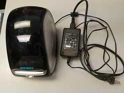 Dymo Labelwriter 450 Model No. 1750110 Power Supply Included