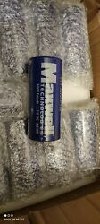 Maxwell 3000f 2.7v K2 Sandeacuteries Super Capacitor For 2 Buy Connector + Balancer Free