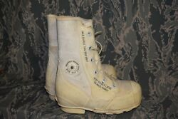 Cold Weather Mickey Mouse Boots Size 3 W
