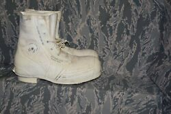 Cold Weather Mickey Mouse Boots Size 14 N Bata