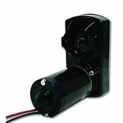 Lippert 132682 Replacement Rv Venture Acuator Slide-out Motor Only New