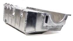 Champ Pans Small Block Chevy Dry Sump Engine Oil Pan P/n Pro171r3