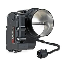 Grams Performance And Design G09-04-0200 Drive-by-wire Electronic Throttle Body