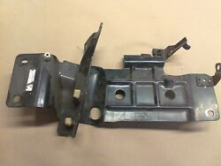 98-02 Firebird Trans Am Headlight Main Bracket Rear Lh
