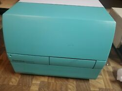 8689thermo Fisher Scientificfluoroskan Ascent Flmicroplate Reader 5210460