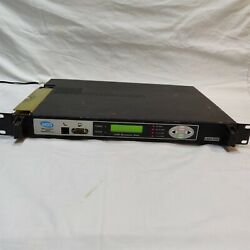 Microwave Data Systems Ledr400f. Free Shipping Globally.