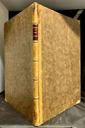George Wightwick / Select Views Of The Roman Antiquities From Original 1st 1827