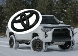 For Toyota 2010-2021