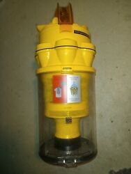 Genuine Dyson Dc14/dc14 Animal Cyclone Vacuum Canister Dirt Dust Bin Replacement