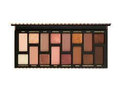 New Too Faced Born This Way The Natural Nudes Eye Shadow Palette