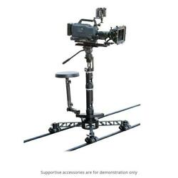 Proaim Cineline Mitchell Dolly Kit For Payload Of Up To 200kg/440lb Dl-cnln-00
