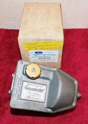 1967-1978 Ford Mustang F100 Galaxie Mercury Lincoln Nos Speed Control Regulator