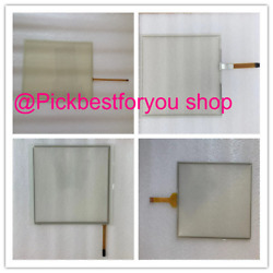 1pc New For Kienzle Systems T09.00620.01 Touch Screen Glass H175l Yd
