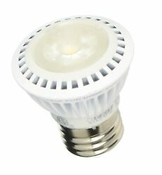 Feit Electric Bpexn/500/med/led Electric Dimmable Led Bulb, 7 W, 120 V, 520 L...