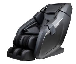 The Miracle Massage Chair | Best High End Massage Chair | Buy Direct And Save
