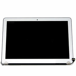 Lcd Display Complete Screen Assembly For Apple Macbook Air 13 A1466 2012+