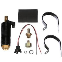 Carter Fuel Systems