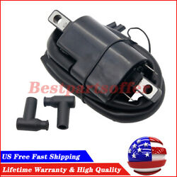 New Ignition Coil 278000383 278001130 For Seadoo Gs Gsi Gti Le Gts Sp 717 720 Us