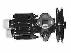 Mercruiser Quicksilver Oem Engine Cooling Sea Water Pump Repair 46-807151a 8