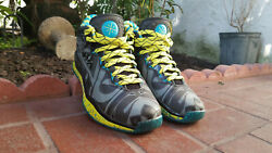 Mens Li Ning Way Of Wade 3 Iii Asg 3m Dwyane Wow All Star 2 4 5 1 Year Of The