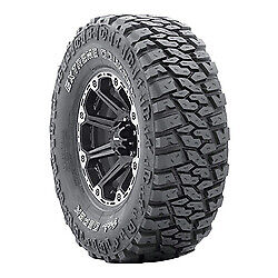 Lt265/75r16/10 123/120q Cep Extreme Country Owl Tire Set Of 4