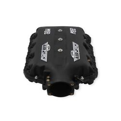 Msd 27004 Atomic Airforce Intake Manifold For 14-19 Corvette New
