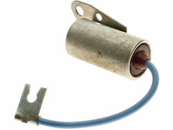 Standard Motor Products 96vs75w Ignition Condenser Fits 1957-1977 Ford F100