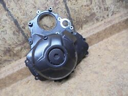2016 Yamaha Xsr900 Xsr 900 Engine Motor Stator Cover Panel Case Casing 16