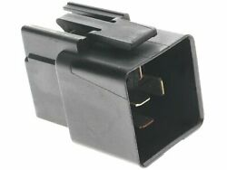 Standard Motor Products 77gb14w Relay Fits 1993-1998 Lincoln Mark Viii