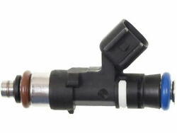 Standard Motor Products 19th28y Fuel Injector Fits 2005 Ford Explorer 4.0l V6