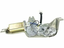Replacement 34vt43y Rear Windshield Wiper Motor Fits 2003-2007 Nissan Murano