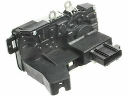 Standard Motor Products 87mv88y Door Lock Actuator Fits 2006-2012 Ford Fusion