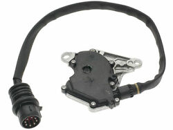 Standard Motor Products 75mt33j Neutral Safety Switch Fits 1997-2000 Audi A6