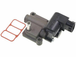 Standard Motor Products 53hs29j Idle Control Valve Fits 2002-2006 Acura Rsx Base