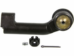 Moog 81rh61s Right Outer Tie Rod End Fits 2007-2020 Ford Expedition