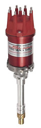 Msd Ignition 7908 Pro-mag 12 Amp Mag For L/wfits Chevy Sprint Cars