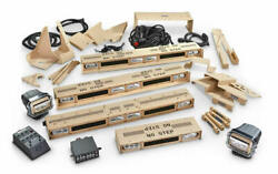 New Military Eyecon Mrap Hid Lighting Kit For Rg-33 Plus And Even More Vehicles.