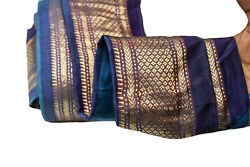 Vintage Border Saree Trim Embroidered Border Traditional Ethnic Lace ST2623